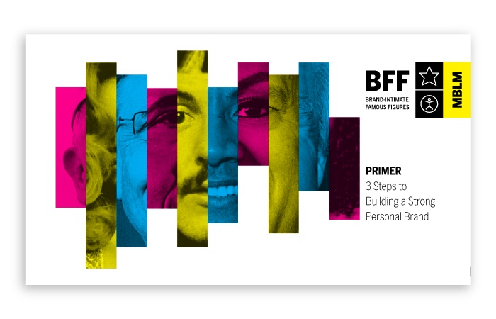 BFF_primer_v2
